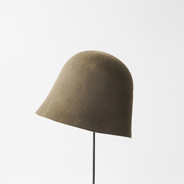 free hat rabbit