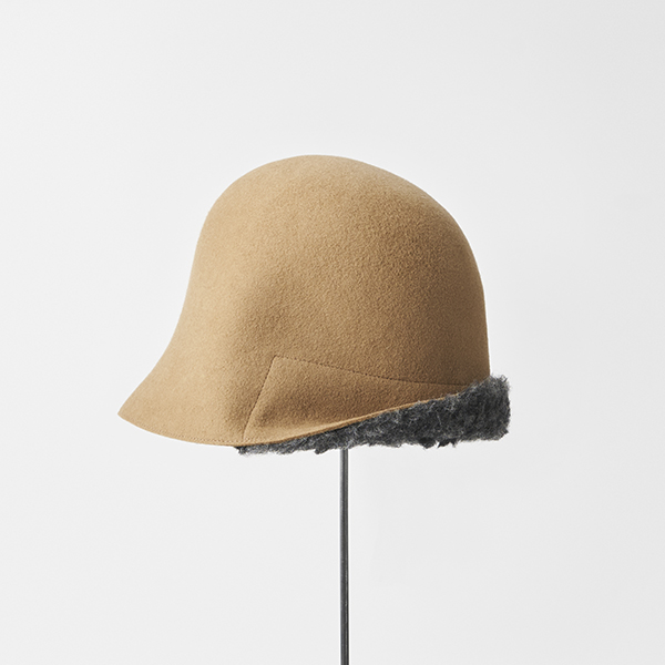 free hat boa