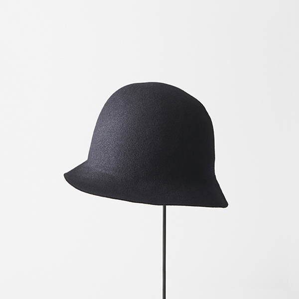widen free hat back stitch