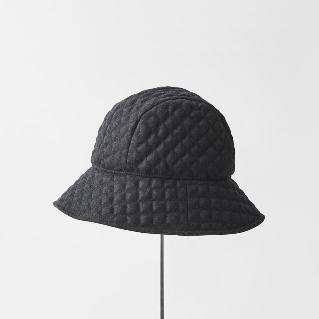 quilting hat