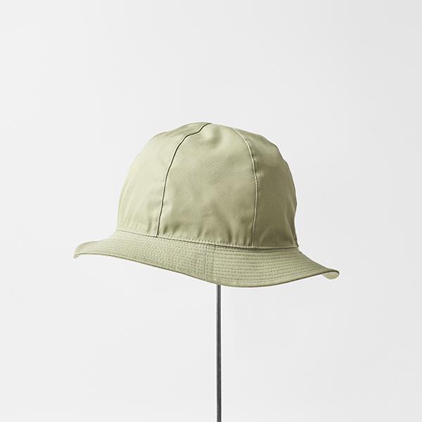 metro hat water proof