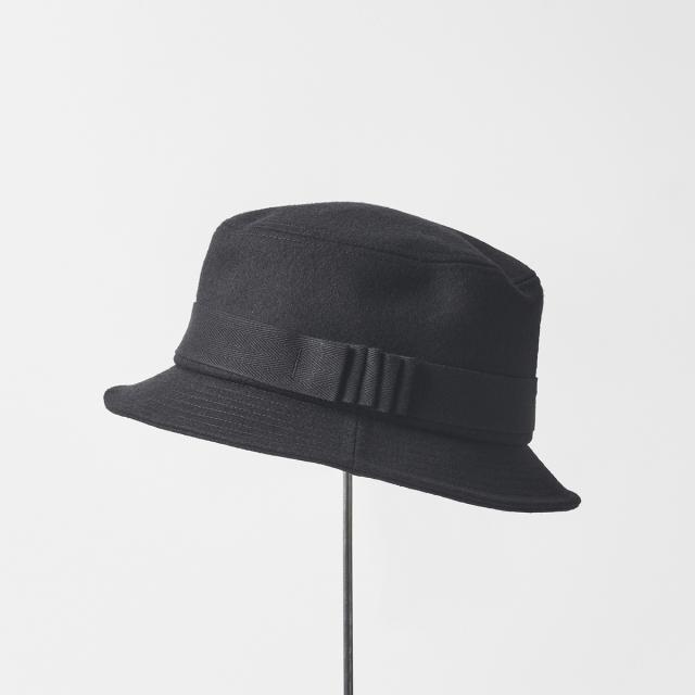 melton boonie hat