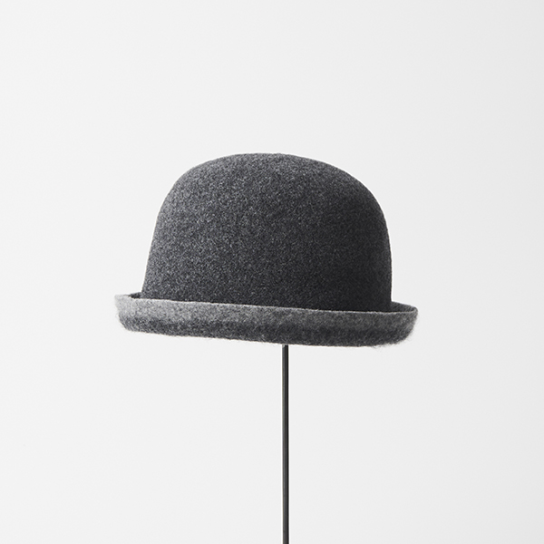 bell hat line edge lamb