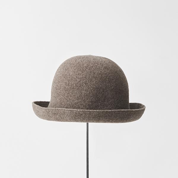 widen bell hat lamb