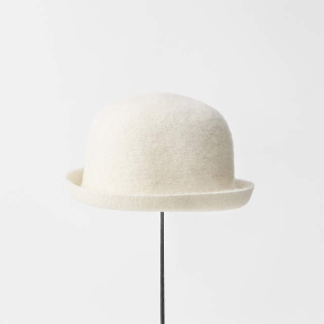 bell hat cashmere