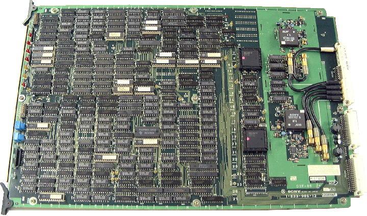 BKDV-105_607