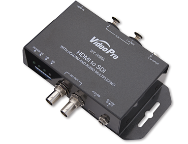 VPC-HS2EA