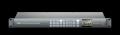 ATEM Production Studio 4K (Blackmagicdesign)