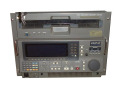 DVR-2000  D1-VTR (SONY) [中古]