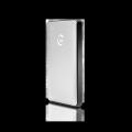G−DRIVE mobile USB-C 1000GB JP (G-Technology)