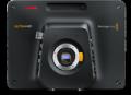 StudioCamera 4K