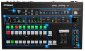 V-800HD MK2 Multi-Format Video Switcher (Roland)