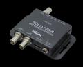VPC-SH3 SDI to HDMIIコンバータ アップ・ダウンコンバート/フレームレート変換対応モデル (VideoPro)