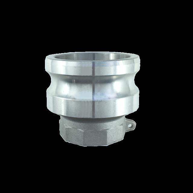 異径アダプター(メネジ) アルミ MAX-AR AL