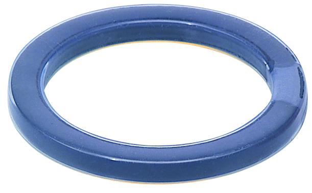 ガスケット フッ素樹脂(FEP)包バイトン パッキン