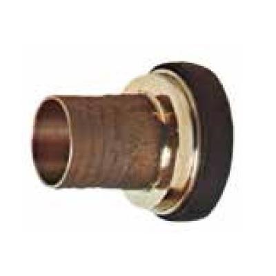 マチノシキ メス(ホース接続タイプ) A101 真鍮(BC ・ YBSC相当)製