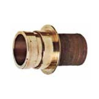 マチノシキ オス(ホース接続タイプ) B102 真鍮(BC ・ YBSC相当)製