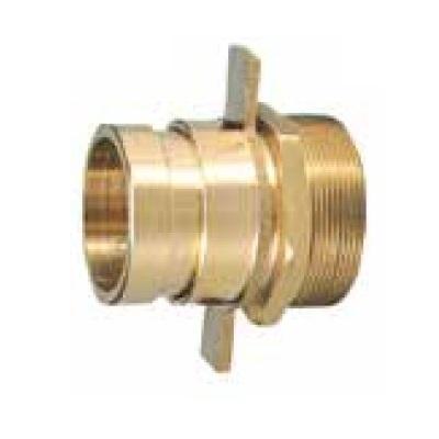 マチノシキ オス(オスネジタイプ) C103 真鍮(BC ・ YBSC相当)製