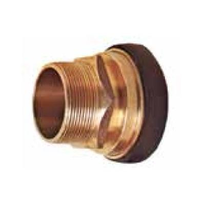 マチノシキ メス(オスネジタイプ) D104 真鍮(BC ・ YBSC相当)製