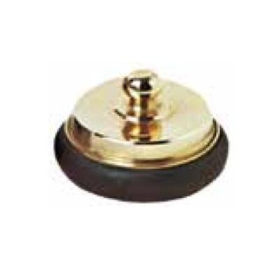 マチノシキ メス(キャップ鎖付) G107 真鍮(BC ・ YBSC相当)製