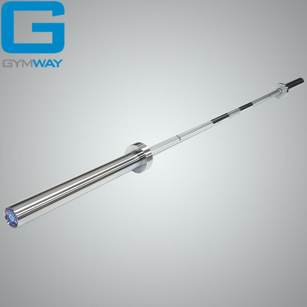 GWCB07