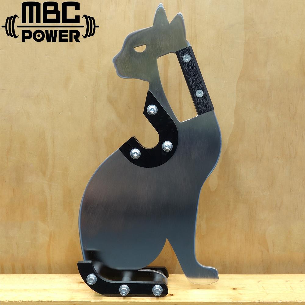 MCJ01