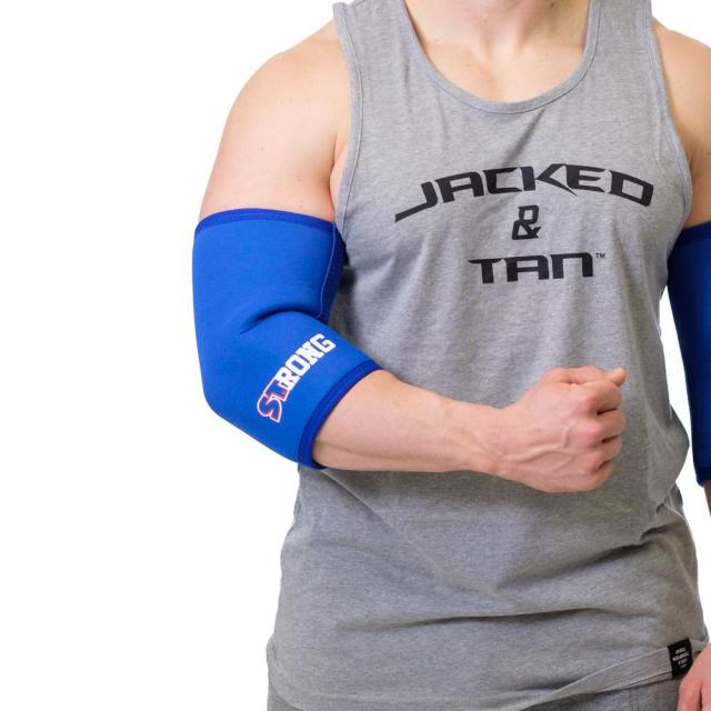 20180208_STrong_Elbow_Sleeve_Blue-3_1024x