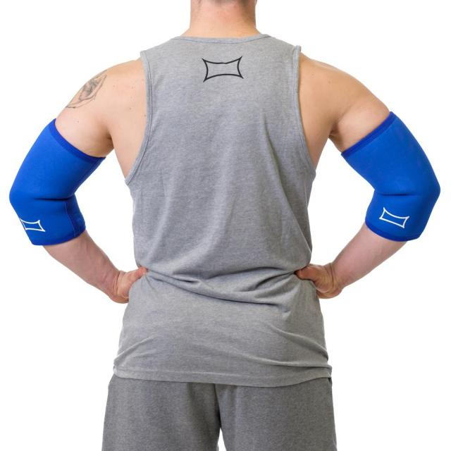 20180208_STrong_Elbow_Sleeve_Blue-4_1024x