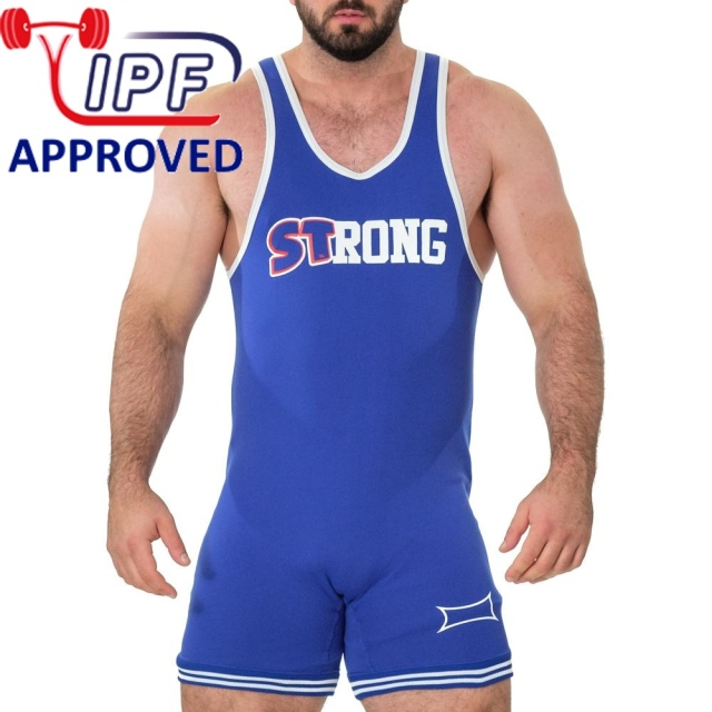 20181220_Mens_Blue_Strong_singlet-1_1024x