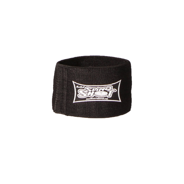Compression_Cuff_Upper_Body_Black_PNG_1024x