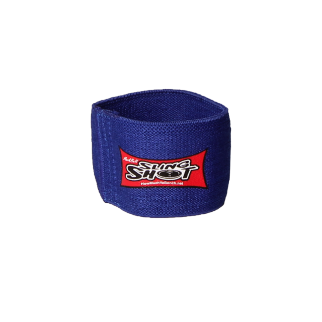 Compression_Cuff_Upper_Body_Blue_PNG_1024x