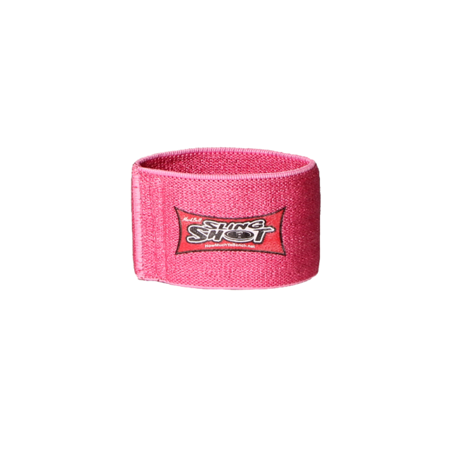 Compression_Cuff_Upper_Body_Pink_PNG_1024x
