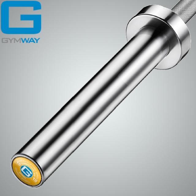 GWWB01