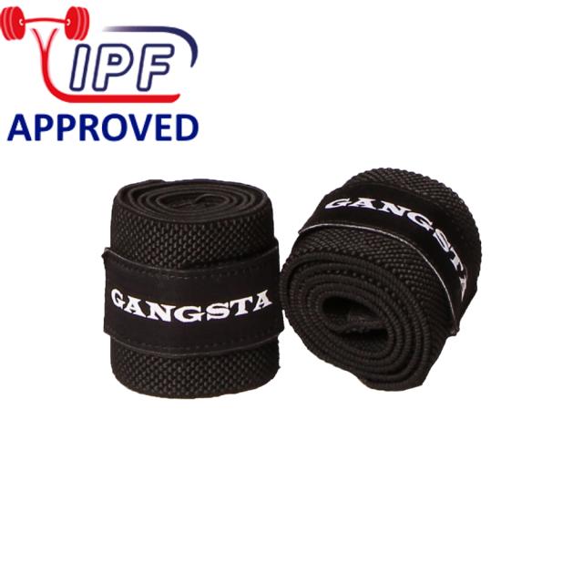 Gangsta_Wraps_Black