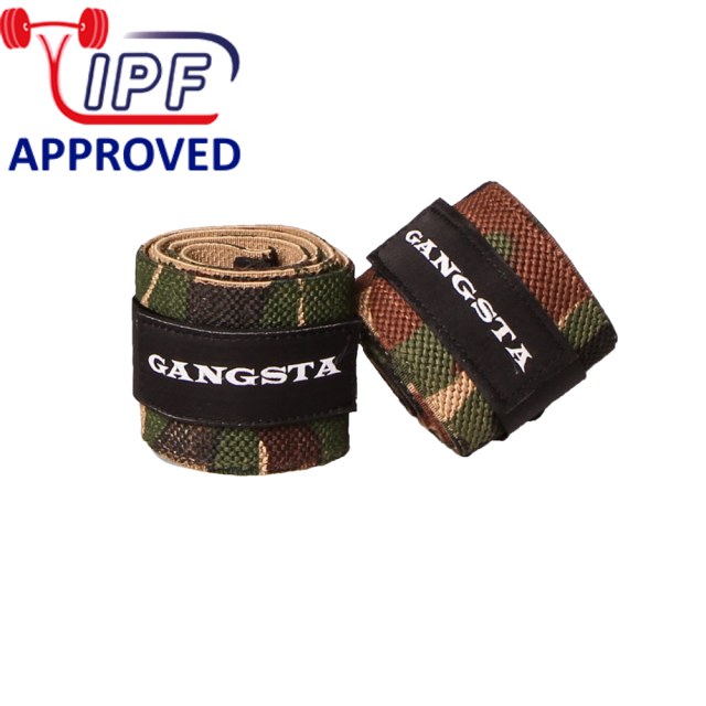 Gangsta_Wraps_Camo