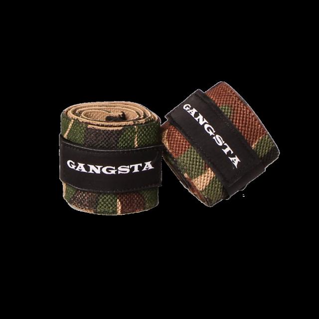 Gangsta_Wraps_Camo_PNG_1000x