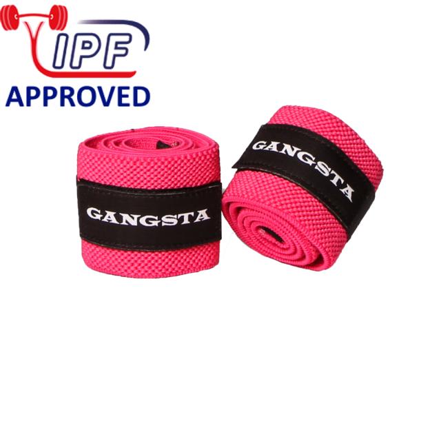 Gangsta_Wraps_Pink