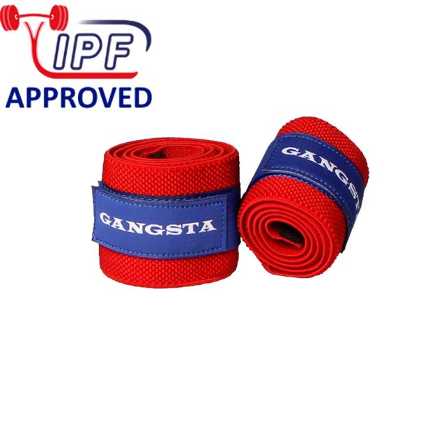 Gangsta_Wraps_Red
