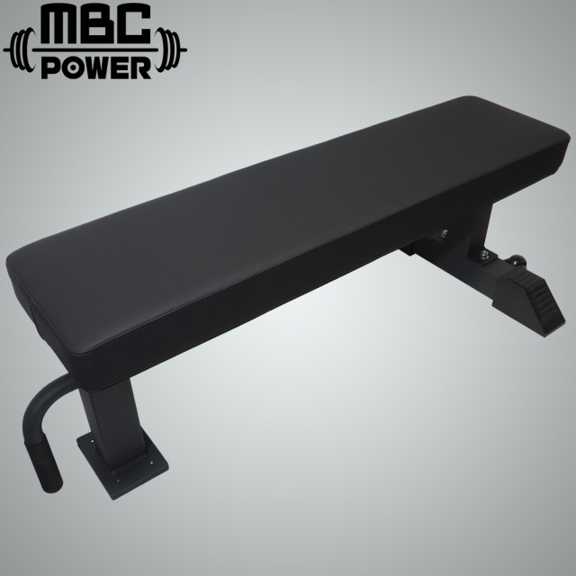 MCFB34