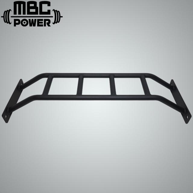 MRMGC15