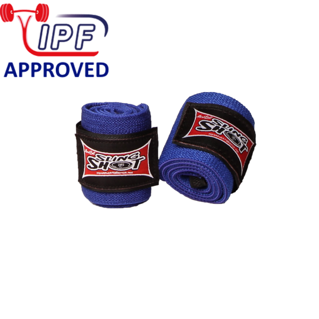 Multi_Purpose_Wraps_Blue