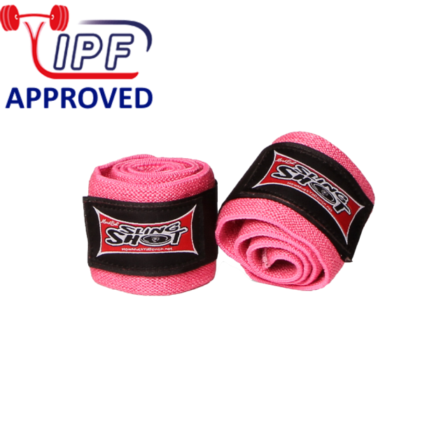 Multi_Purpose_Wraps_Pink