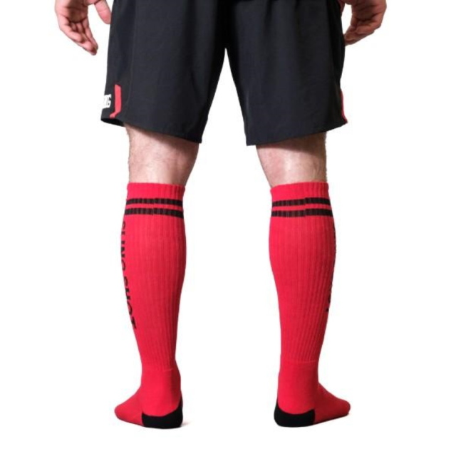 Red_Deadlift_Sock_Back