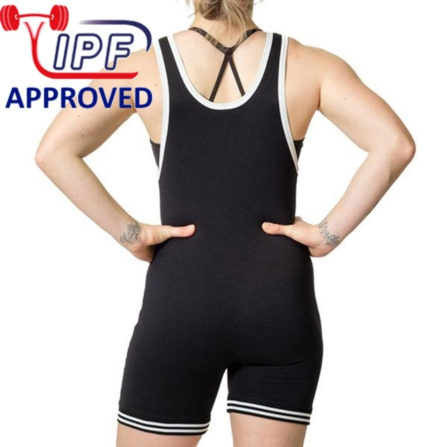 SINGLET-CLS-STRONG-W-01_1024x