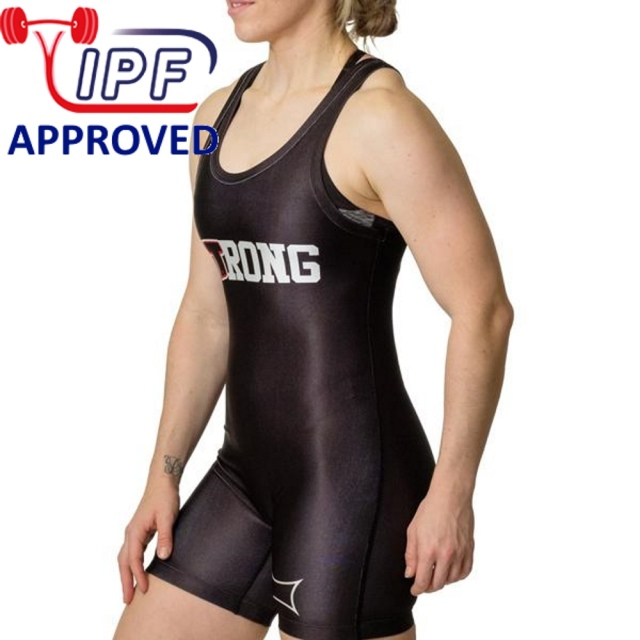 SINGLET-SIG-STRONG-W-02
