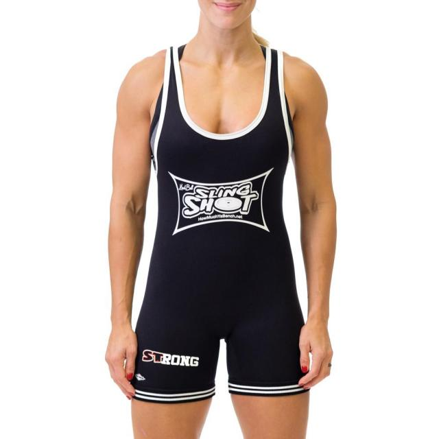 STrong_Singlet_Black_Front_Female_1000x