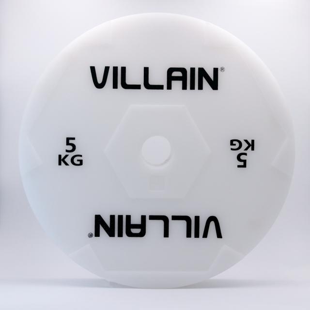 VTP5KG02