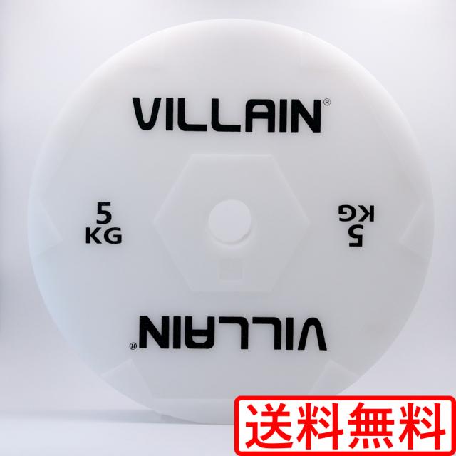 VTP5KG03