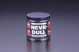 ■NEVER DULL