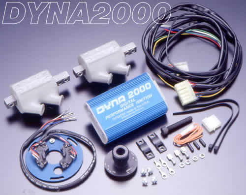 DYNA2000